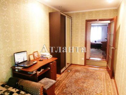 Продается 3-комнатная квартира на ул. Шилова — 42 000 у.е. (фото №3)