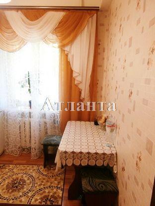 Продается 3-комнатная квартира на ул. Шилова — 42 000 у.е. (фото №4)