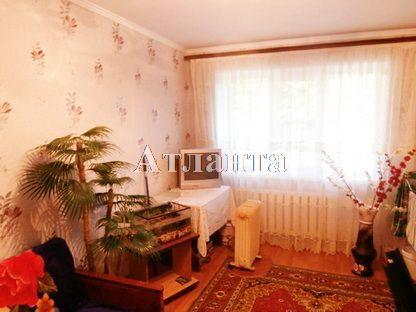 Продается 3-комнатная квартира на ул. Шилова — 42 000 у.е. (фото №6)