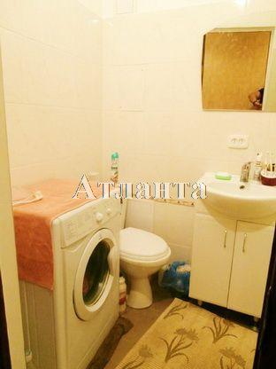 Продается 3-комнатная квартира на ул. Шилова — 42 000 у.е. (фото №7)
