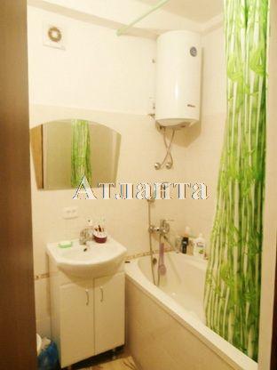 Продается 3-комнатная квартира на ул. Шилова — 42 000 у.е. (фото №8)