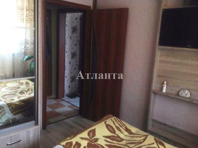 Продается 2-комнатная квартира на ул. Магистральная — 29 000 у.е. (фото №4)