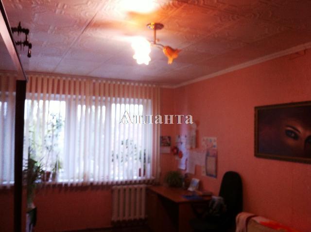 Продается 3-комнатная квартира на ул. Петрова Ген. — 38 000 у.е. (фото №3)