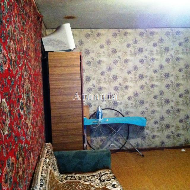 Продается 3-комнатная квартира на ул. Петрова Ген. — 38 000 у.е. (фото №5)