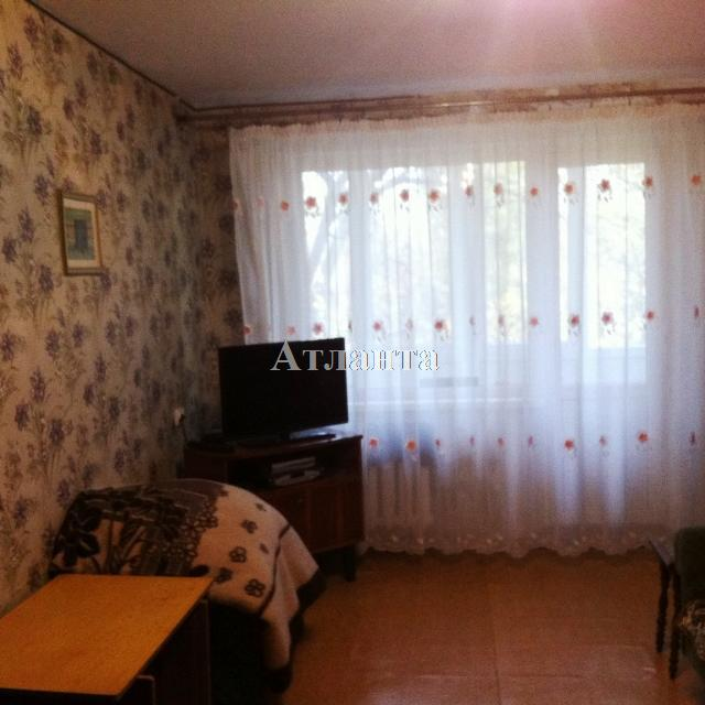 Продается 3-комнатная квартира на ул. Петрова Ген. — 38 000 у.е. (фото №8)