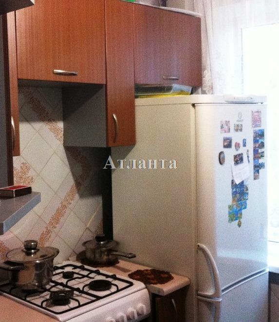 Продается 3-комнатная квартира на ул. Петрова Ген. — 38 000 у.е. (фото №9)