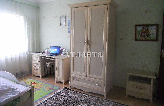 Продается 3-комнатная квартира на ул. Магистральная — 50 000 у.е.