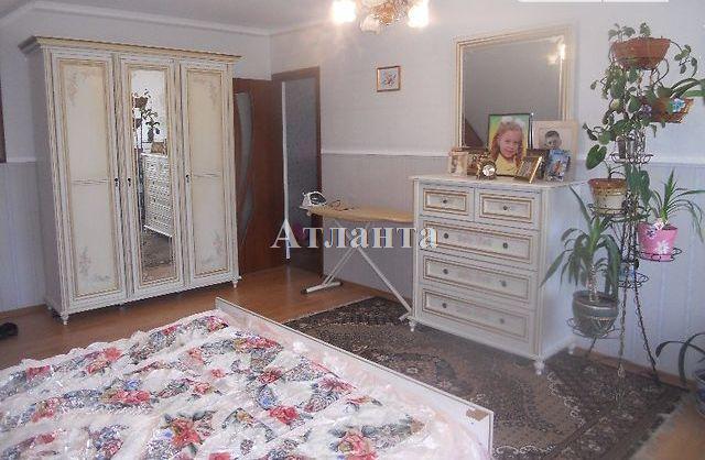 Продается 3-комнатная квартира на ул. Магистральная — 50 000 у.е. (фото №3)