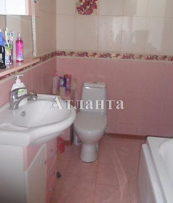 Продается 3-комнатная квартира на ул. Магистральная — 50 000 у.е. (фото №5)