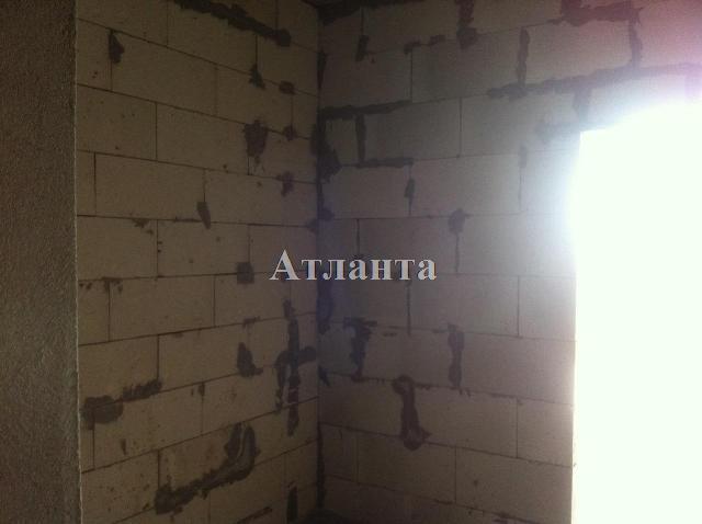 Продается 1-комнатная квартира в новострое на ул. Люстдорфская Дорога — 35 000 у.е. (фото №3)