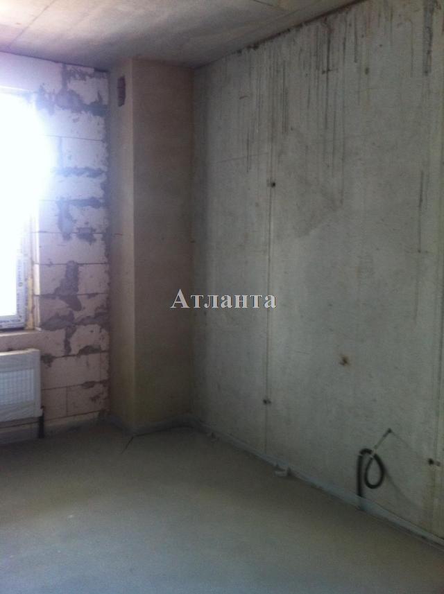 Продается 1-комнатная квартира в новострое на ул. Люстдорфская Дорога — 35 000 у.е. (фото №6)