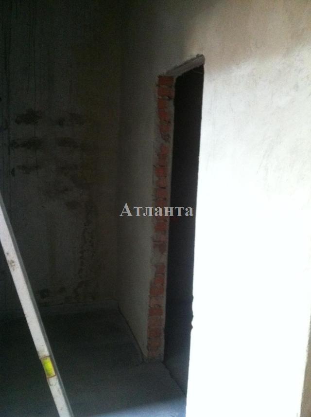 Продается 1-комнатная квартира в новострое на ул. Люстдорфская Дорога — 35 000 у.е. (фото №9)