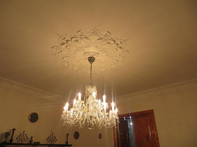 Продается 4-комнатная квартира на ул. Пантелеймоновская — 105 000 у.е. (фото №4)