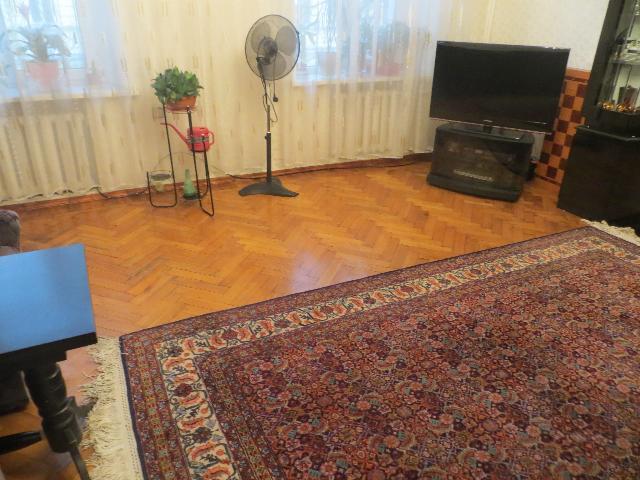 Продается 4-комнатная квартира на ул. Пантелеймоновская — 105 000 у.е. (фото №6)