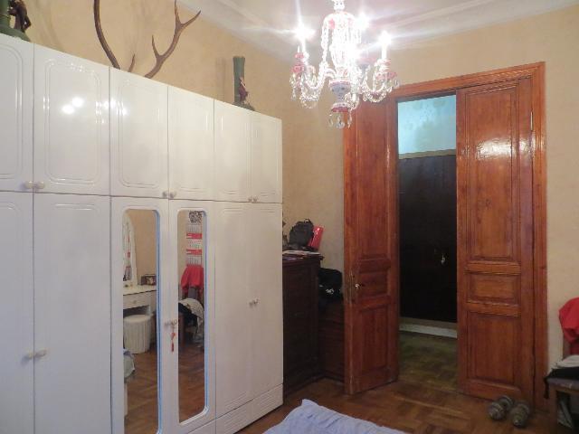 Продается 4-комнатная квартира на ул. Пантелеймоновская — 105 000 у.е. (фото №9)