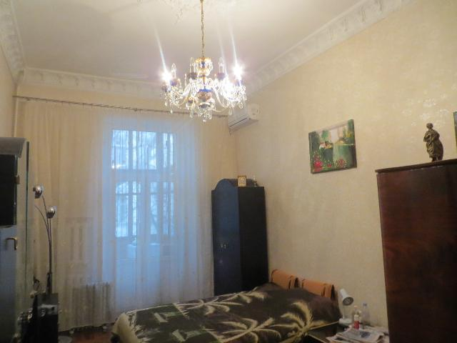 Продается 4-комнатная квартира на ул. Пантелеймоновская — 105 000 у.е. (фото №14)