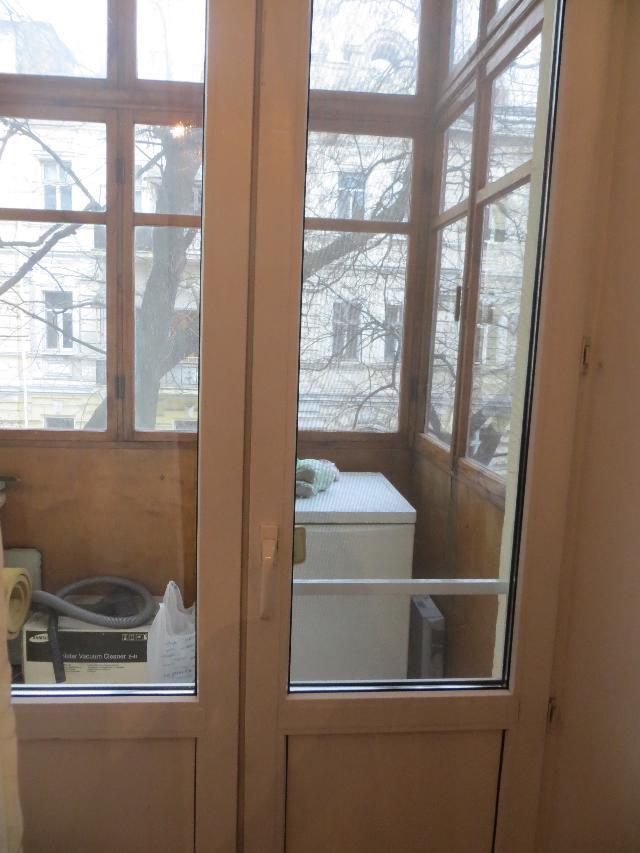 Продается 4-комнатная квартира на ул. Пантелеймоновская — 105 000 у.е. (фото №18)