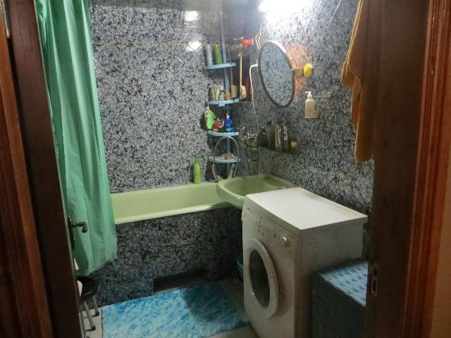 Продается 4-комнатная квартира на ул. Пантелеймоновская — 105 000 у.е. (фото №19)