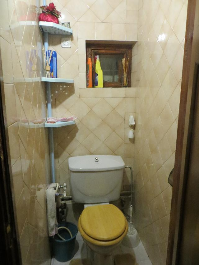 Продается 4-комнатная квартира на ул. Пантелеймоновская — 105 000 у.е. (фото №20)