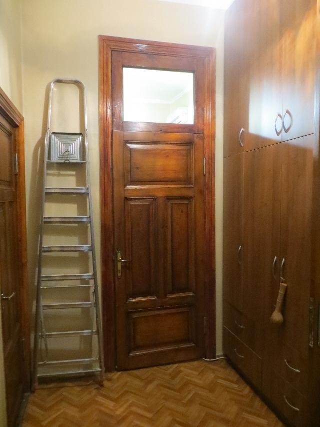 Продается 4-комнатная квартира на ул. Пантелеймоновская — 105 000 у.е. (фото №22)