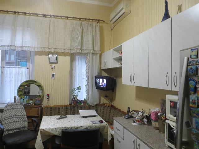 Продается 4-комнатная квартира на ул. Пантелеймоновская — 105 000 у.е. (фото №24)