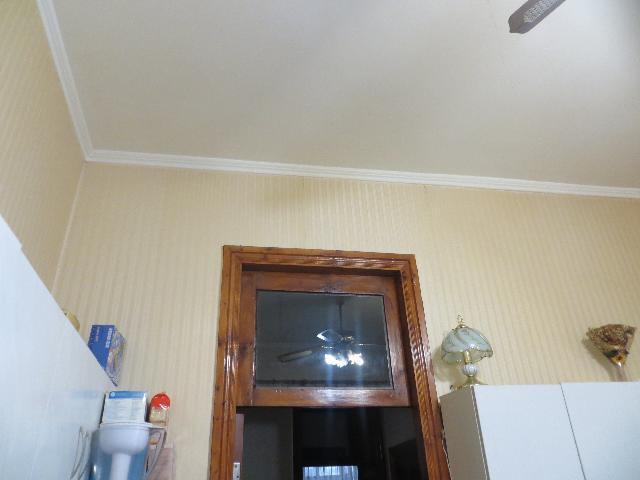 Продается 4-комнатная квартира на ул. Пантелеймоновская — 105 000 у.е. (фото №26)