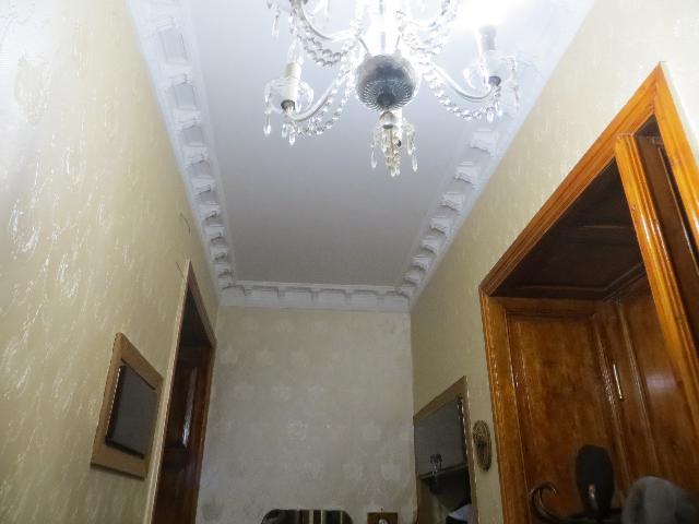 Продается 4-комнатная квартира на ул. Пантелеймоновская — 105 000 у.е. (фото №28)
