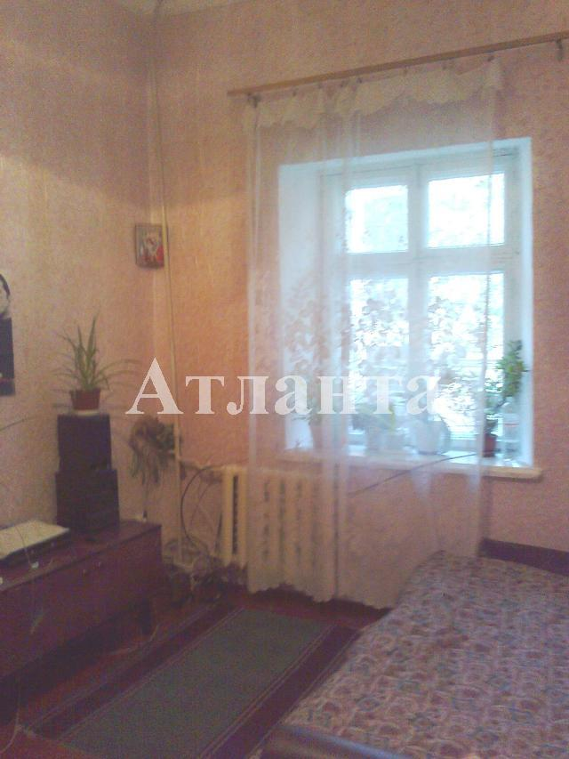 Продается 2-комнатная квартира на ул. Асташкина Пер. — 37 000 у.е.