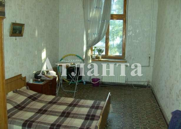Продается 2-комнатная квартира на ул. Троицкая — 30 000 у.е. (фото №2)