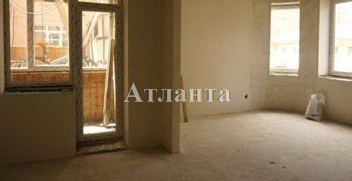 Продается 2-комнатная квартира в новострое на ул. Щепной Пер. — 75 000 у.е.