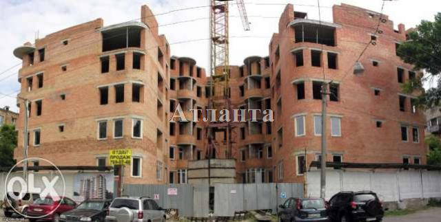 Продается 2-комнатная квартира в новострое на ул. Щепной Пер. — 75 000 у.е. (фото №6)