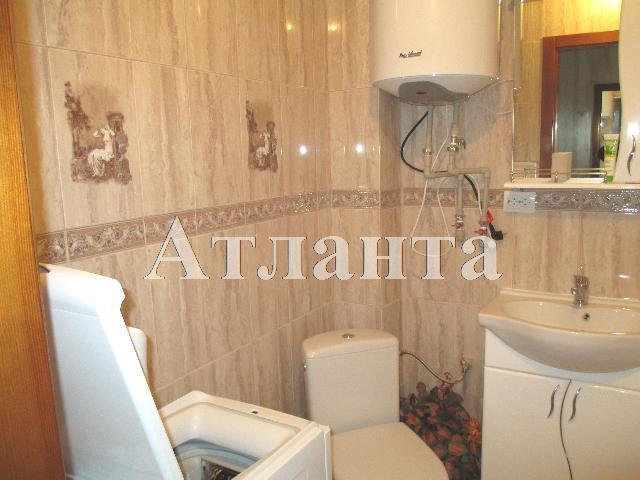 Продается 1-комнатная квартира на ул. Радужный М-Н — 40 000 у.е. (фото №7)