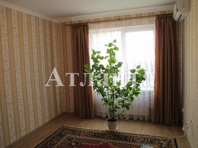 Продается 1-комнатная квартира на ул. Радужный М-Н — 40 000 у.е. (фото №9)