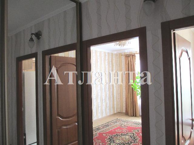 Продается 1-комнатная квартира на ул. Радужный М-Н — 40 000 у.е. (фото №10)