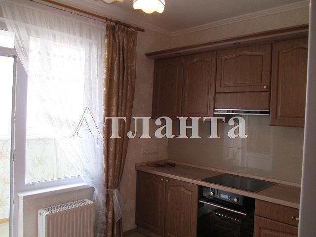 Продается 1-комнатная квартира на ул. Радужный М-Н — 40 000 у.е. (фото №12)