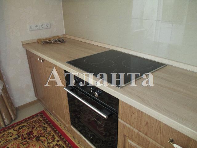 Продается 1-комнатная квартира на ул. Радужный М-Н — 40 000 у.е. (фото №13)