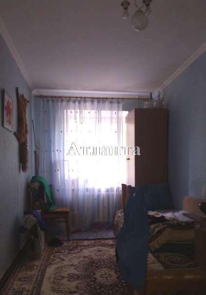 Продается 3-комнатная квартира на ул. Гайдара — 43 000 у.е.