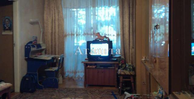 Продается 3-комнатная квартира на ул. Гайдара — 43 000 у.е. (фото №2)