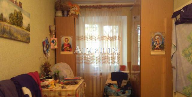 Продается 3-комнатная квартира на ул. Гайдара — 43 000 у.е. (фото №3)