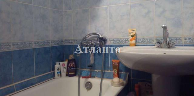 Продается 3-комнатная квартира на ул. Гайдара — 43 000 у.е. (фото №5)