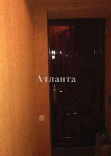 Продается 3-комнатная квартира на ул. Гайдара — 43 000 у.е. (фото №7)