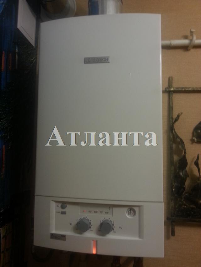 Продается 2-комнатная квартира на ул. Черноморского Казачества — 32 000 у.е. (фото №4)