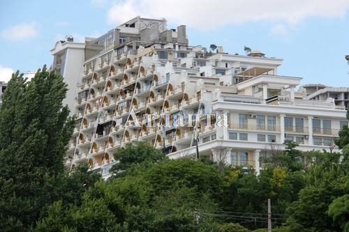 Продается 3-комнатная квартира на ул. Гагаринское Плато — 152 000 у.е. (фото №4)