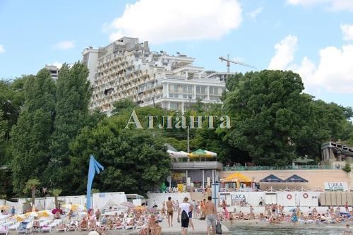Продается 3-комнатная квартира на ул. Гагаринское Плато — 152 000 у.е. (фото №5)