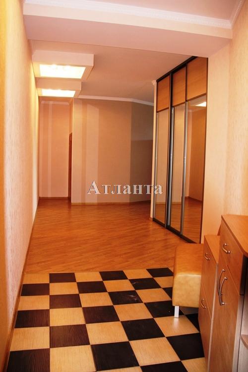 Продается 3-комнатная квартира на ул. Гагаринское Плато — 152 000 у.е. (фото №6)