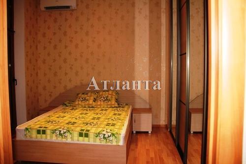 Продается 3-комнатная квартира на ул. Гагаринское Плато — 152 000 у.е. (фото №7)