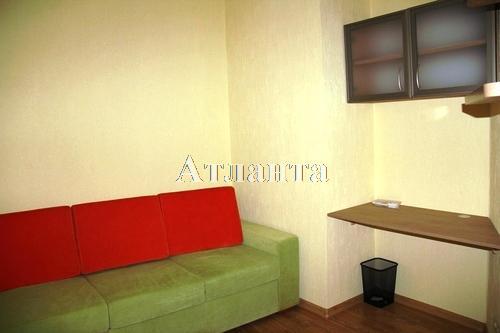 Продается 3-комнатная квартира на ул. Гагаринское Плато — 152 000 у.е. (фото №10)