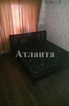 Продается 1-комнатная квартира на ул. Варненская — 45 000 у.е. (фото №2)