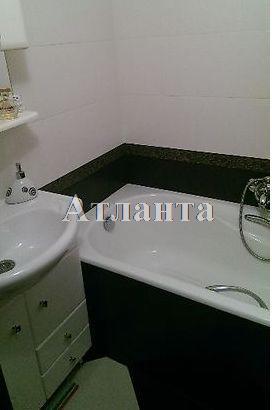Продается 1-комнатная квартира на ул. Варненская — 45 000 у.е. (фото №7)