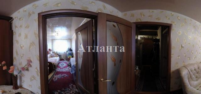Продается 2-комнатная квартира на ул. Малиновского Марш. — 38 000 у.е.